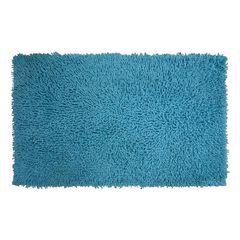 Tappeti bagno: prezzi e offerte online per tappeti bagno