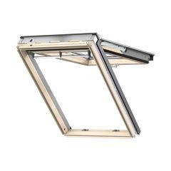 Finestra per tetto aax m6a 78 x 118 cm prezzi e offerte online - Velux finestre per tetti listino prezzi ...