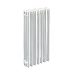 Termosifoni e caloriferi prezzi e offerte termosifone e for Mensole termosifoni leroy merlin