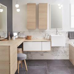 bagno mobile bagno neo frame l 90 x p 48 x h 33 cm 1