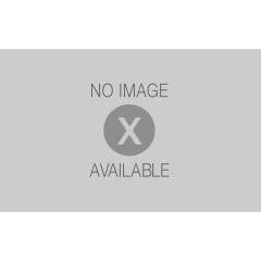 Cucine freestanding: prezzi e offerte online per cucine freestanding