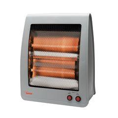 stufe climatizzatori e idraulica stufa al quarzo bimar s801 34655460