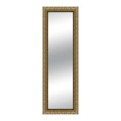 Leroy merlin specchi da parete e da terra prezzi e offerte - Specchi da parete leroy merlin ...