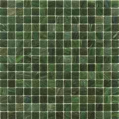 Piastrelle mosaico prezzi e offerte per mosaico bagno e - Piastrelle mosaico leroy merlin ...