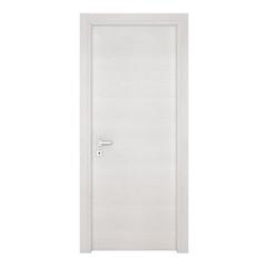 Porte da interno prezzi e offerte leroy merlin - Ikea porte da interno ...