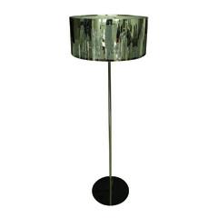 Lampade da terra prezzi e offerte online per lampade da terra for Lampade da terra leroy merlin