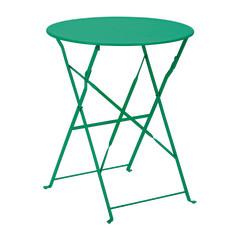 Tavolo pieghevole rosso prezzi e offerte online - Offerte tavoli da giardino leroy merlin ...