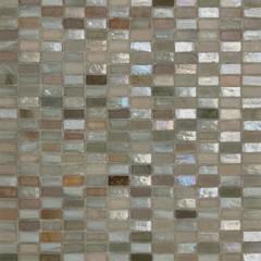 Piastrelle mosaico prezzi e offerte per mosaico bagno e - Mosaico azzurro bagno ...