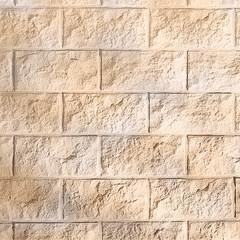 Decorazioni pareti prezzi e offerte pannelli decorativi - Leroy merlin decorazioni ...