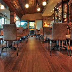 Parquet prezzi offerte e tipi di parquet online for Leroy merlin offerte pavimenti