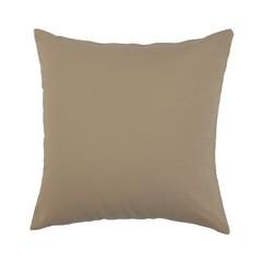 Fodere cuscini per divani e arredo leroy merlin for Fodere per sedie leroy merlin