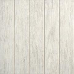 Gres porcellanato per pavimenti e rivestimenti prezzi e for Gres porcellanato effetto legno leroy merlin