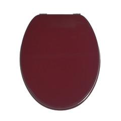 Copriwater sedile e tavolette wc prezzi e offerte online for Leroy merlin copriwater