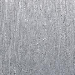 Pittura prezzi e offerte leroy merlin for Pittura glitter leroy merlin