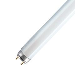 Tubo fluorescente osram natura t8 58w luce naturale - Tubo fluorescente 36w ...