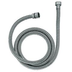 Pilastro acciaio inox 316 acciaio l 3 5 cm prezzi e for Flessibile leroy merlin