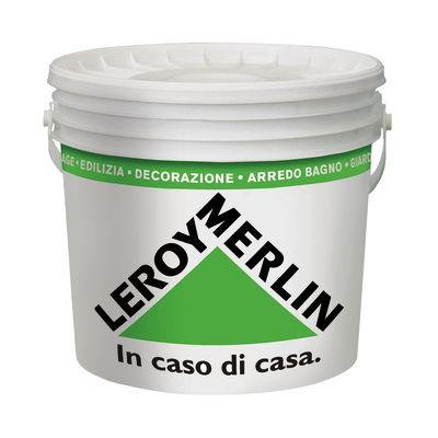 Viti in plastica leroy merlin a rullo paula beige x for Vernice per plastica leroy merlin