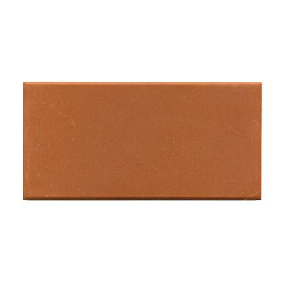 Piastrella Gres 7,5 x 15 cm rosso: prezzi e offerte online
