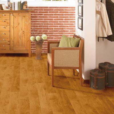 Pavimento laminato Gold street 4B sincro 8 mm: prezzi e offerte online