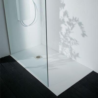 Piatto doccia acrilico Boston 160 x 70 cm bianco: prezzi e offerte ...