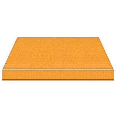 Tenda da sole a bracci Tempotest Parà 300 x 210 cm giallo Cod. 407 ...