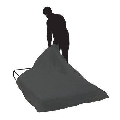 Protezione materasso L 80 x H 230 x P 22 cm: prezzi e offerte online