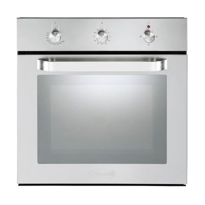 Cucina Forno A Gas Statico Ventilato 6 Funzioni Deu0027 Longhi PGVX 6 36521261