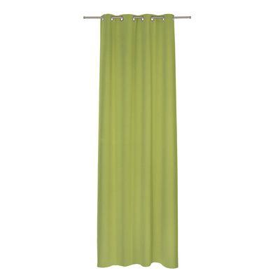 Decorazione Tenda Oscurante Inspire Verde 140 X 280 Cm 34850382_1_thumb