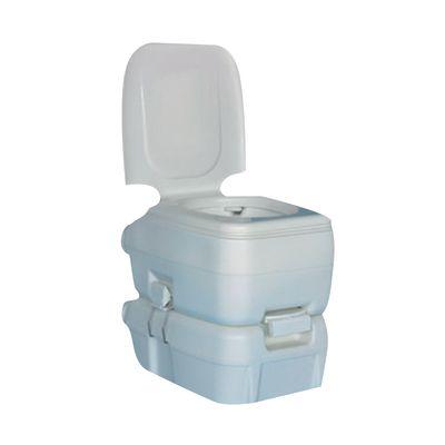 stufe climatizzatori e idraulica vaso wc chimico 15 l 32534523
