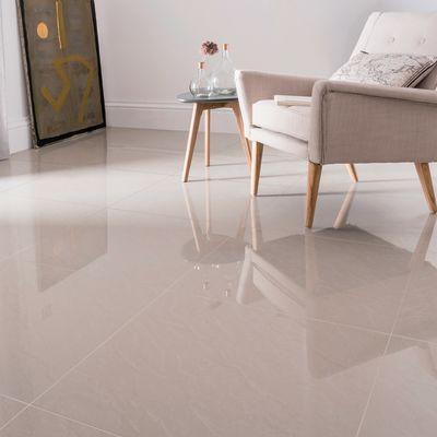 Vernice per piastrelle pavimento graniglia di marmo levigatura pavimenti in sacchi prezzo - Prezzo posa piastrelle 60x60 ...