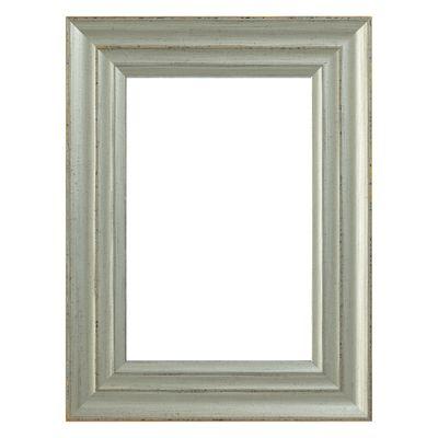 Cornice Grace argento 50 x 70 cm: prezzi e offerte online