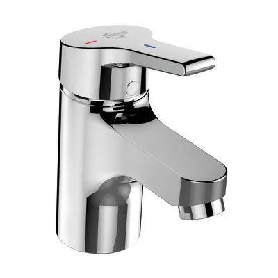 bagno miscelatore lavabo idealone cromato 35761285_thumb