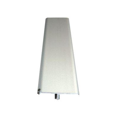 Profilo coprigiunto alluminio 14 mm x 90 cm: prezzi e offerte online