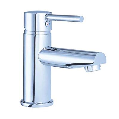 Miscelatore lavabo Hilo cromato: prezzi e offerte online