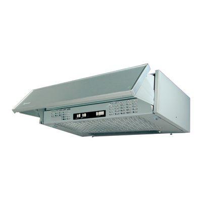 Cappa sottopensile Faber PCH00 AM29A: prezzi e offerte online