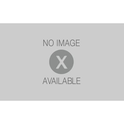 Cucina freestanding elettronica sottomanopola De\' Longhi PEMC 64 ...