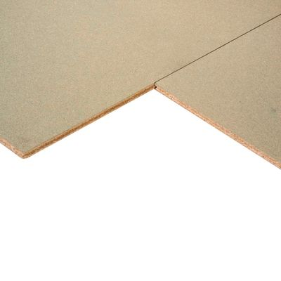 Pannello truciolare grezzo fibre legno 19 x 600 x 2060 mm: prezzi e ...