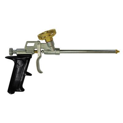 Vernici Pistola Per Schiuma Poliuretanica 35075572