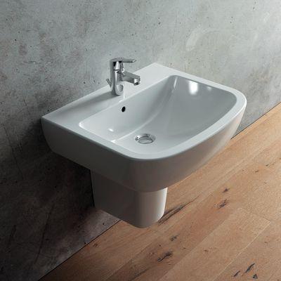 Lavabo Ceramiche Dolomite Suite: prezzi e offerte online