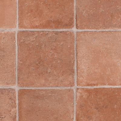Pavimenti pvc grigio scuro pavimento in pvc bollo hcm for Coperture leroy merlin