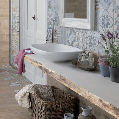 Tavola massello legno l 200 x p 58 cm grezzo prezzi e for Listelli abete leroy merlin