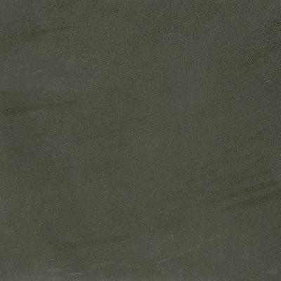 Vernici Resina Per Effetto Spatolato Grafite Del Madagascar Make 2.5  L 33828543