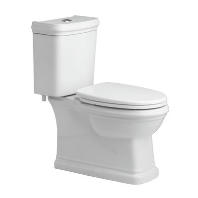 bagno vaso con cassetta sensea roncal 33959520_1_thumb