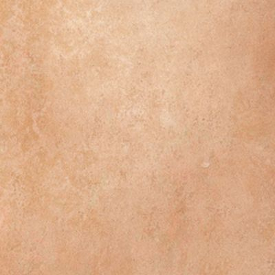 Piastrella Levant 36 x 36 cm rosa: prezzi e offerte online