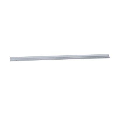 Illuminazione sottopensile Inspire Moss alluminio: prezzi e ...