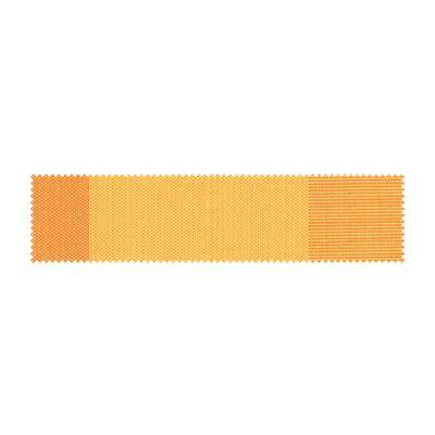 Tenda da sole a caduta cassonata Tempotest Parà 240 x 250 cm giallo ...