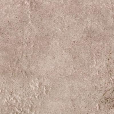 Piastrella Costa 20 x 20 cm grigio: prezzi e offerte online