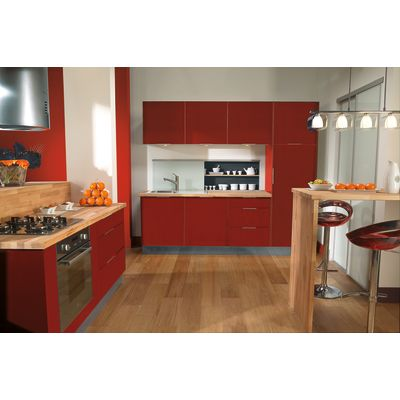 Ante Cucina Leroy Merlin – Casamia Idea di immagine