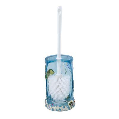 bagno porta scopino zazou blu 32023040_4_thumb