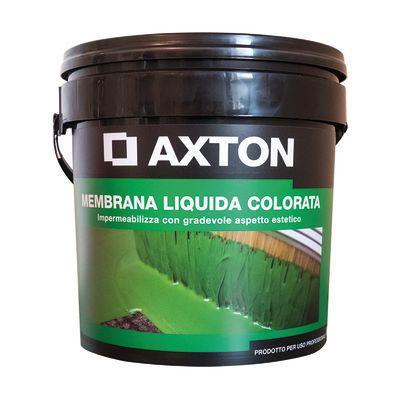 Membrana liquida verde 5 kg: prezzi e offerte online